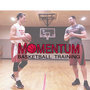 Moe M., Lemont, IL Basketball Coach