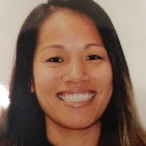 Amber L., Evans, GA Basketball Coach