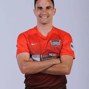 Guillermo L., Tucson, AZ Soccer Coach