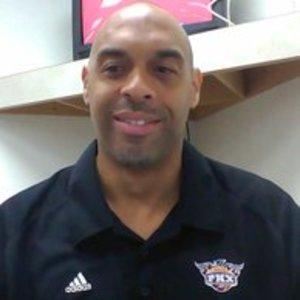 Randy L., Peoria, AZ Basketball Coach