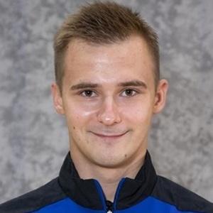 Dmitriu N., San Francisco, CA Swimming Coach