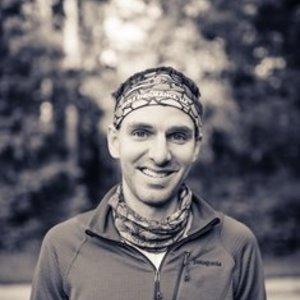 Andrew Taylor, Modesto, CA Running Coach