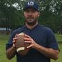 Jeff Ford, Mobile, AL Football Coach
