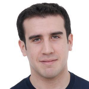 Leo N., Glendale, CA Soccer Coach