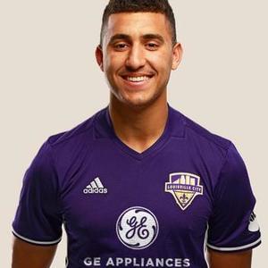 Tarek Morad, Lake Forest, CA Soccer Coach