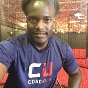 Josue Quinones, Lithia Springs, GA Softball Coach