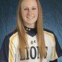 Monica C., Englewood, CO Softball Coach