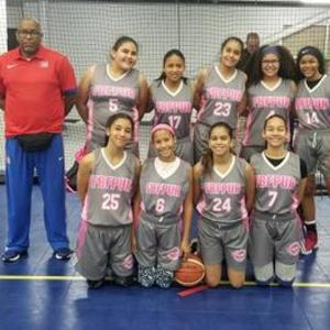 Cecilio C., Deltona, FL Basketball Coach