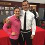 Rachel G., Lexington, KY Fitness Coach