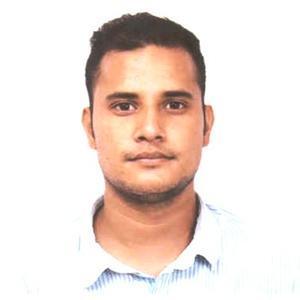 Deepak M., Murrieta, CA Soccer Coach
