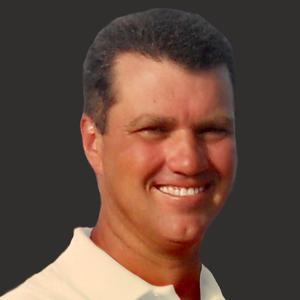 Donald H., Cumming, GA Football Coach