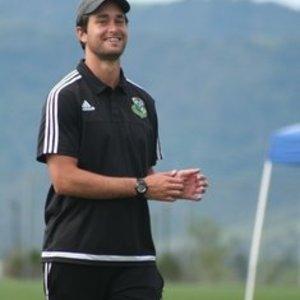 Cameron C., Santa Rosa, CA Soccer Coach
