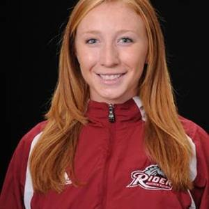 Lauryn Strebeck, Denver, CO Track & Field Coach