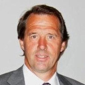 Ken Headley, Hoover, AL Soccer Coach