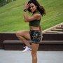 Lena C., Leander, TX Fitness Coach