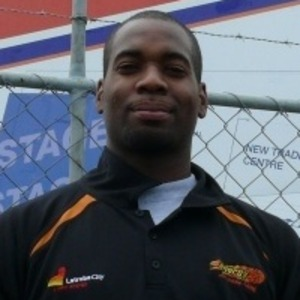 Earl N., Cape Coral, FL Basketball Coach