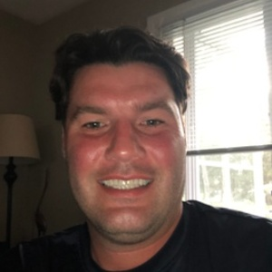 Mike M., New City, NY Soccer Coach