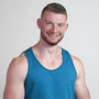 Alex R., Annapolis, MD Fitness Coach