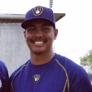 Quintin T., Phoenix, AZ Baseball Coach