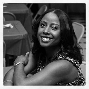 Jessica F., Claremont, CA Track & Field Coach