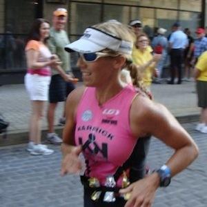 Katherine G., Orlando, FL Triathlon Coach