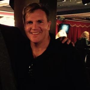 Patrick D., Bernards, NJ Lacrosse Coach