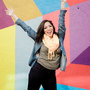 Zaire K., Charlotte, NC Dance Coach