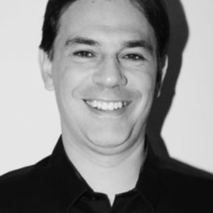 Bruno M., Orlando, FL Soccer Coach