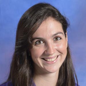Helena C., Fairfield, CT Volleyball Coach