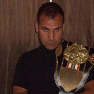 Frank P., Tarrytown, NY Boxing Coach