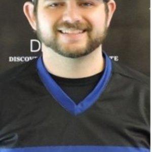 Alex V., Chicago, IL Baseball Coach