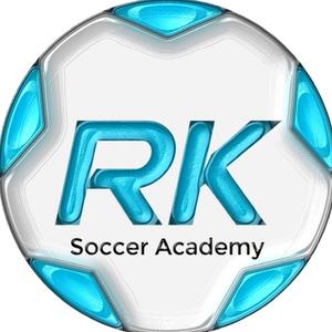 Roy K., Woodstock, GA Soccer Coach