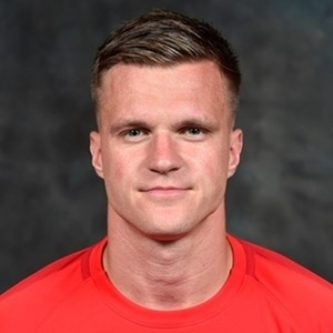 Rok T., Brandon, FL Soccer Coach