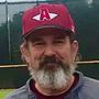 Shannon Thomas, Lawrenceville, GA Softball Coach
