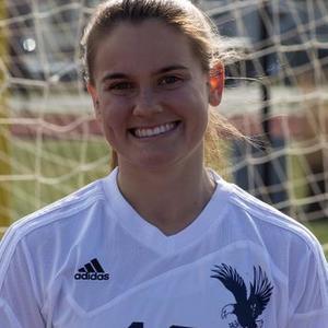 Sarah Karlik, Centreville, VA Soccer Coach