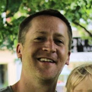 Dan P., Wellington, OH Speed & Agility Coach