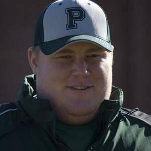 Ben R., Dayton, OH Lacrosse Coach