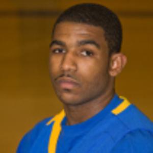 Robert W., Boston, MA Basketball Coach