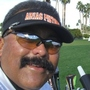 Kenneth Arias, Beaumont, CA Golf Coach