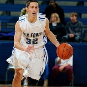 Shawn H., Beavercreek, OH Basketball Coach