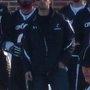 Kevin Bissmeyer, Columbia, MO Lacrosse Coach