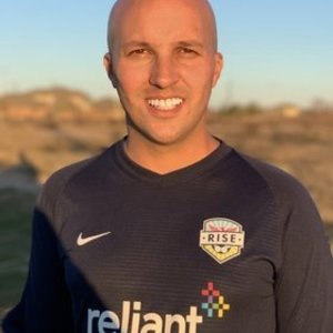Jose S., Houston, TX Soccer Coach