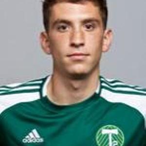 Matt R., San Diego, CA Soccer Coach
