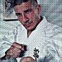 Justin H., Hatfield, PA Martial Arts Coach