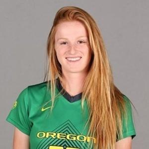 Mia C., Boise, ID Soccer Coach