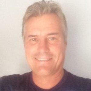 Juha L., West Palm Beach, FL Soccer Coach