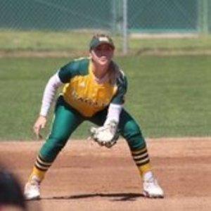 Sarah Kretschmar, Diamond Bar, CA Softball Coach