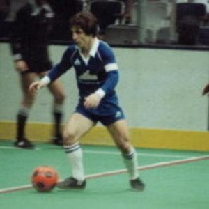 Roberto D., Pembroke Pines, FL Soccer Coach