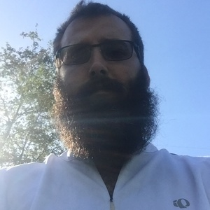 Christopher C., Miami, FL Running Coach