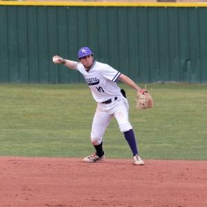 Cesar P., Austin, TX Baseball Coach